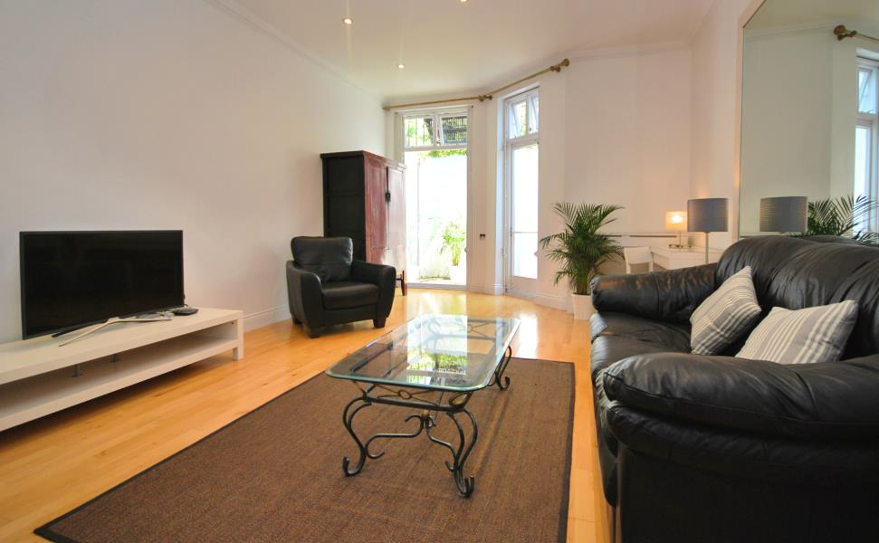 Property To Rent In London L2L388-958