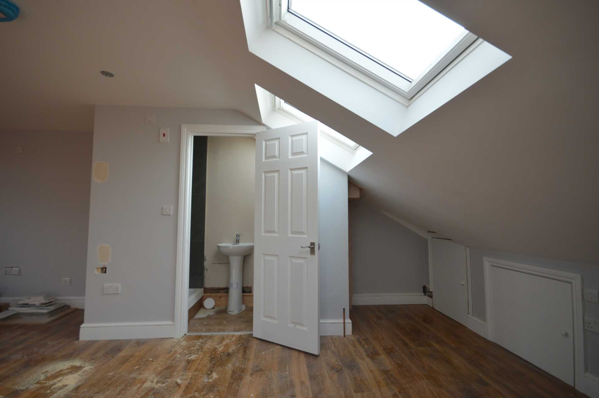 Property To Rent In London L2L3914-1454