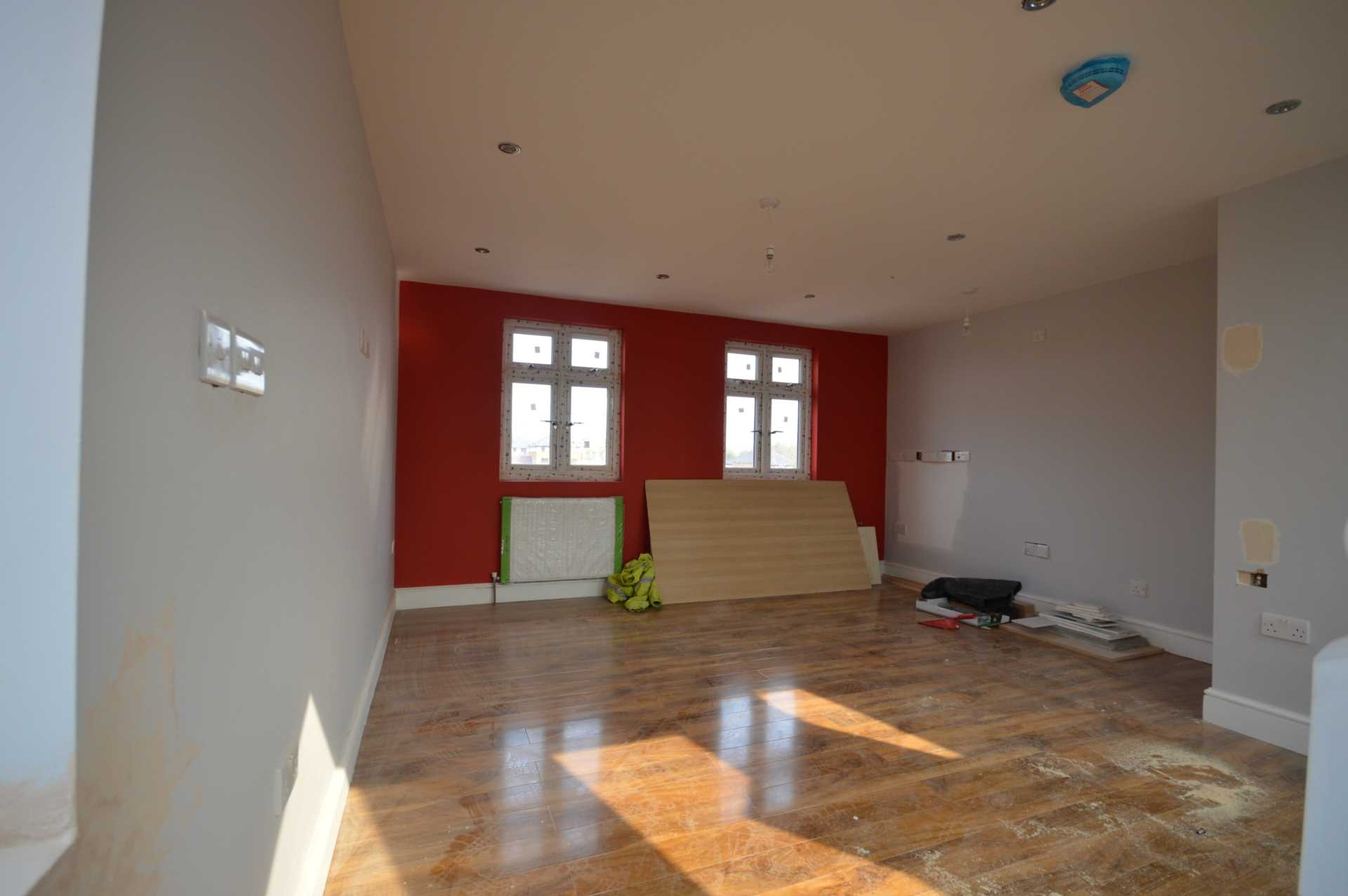Flatshare To Rent In London L2L3914-1454