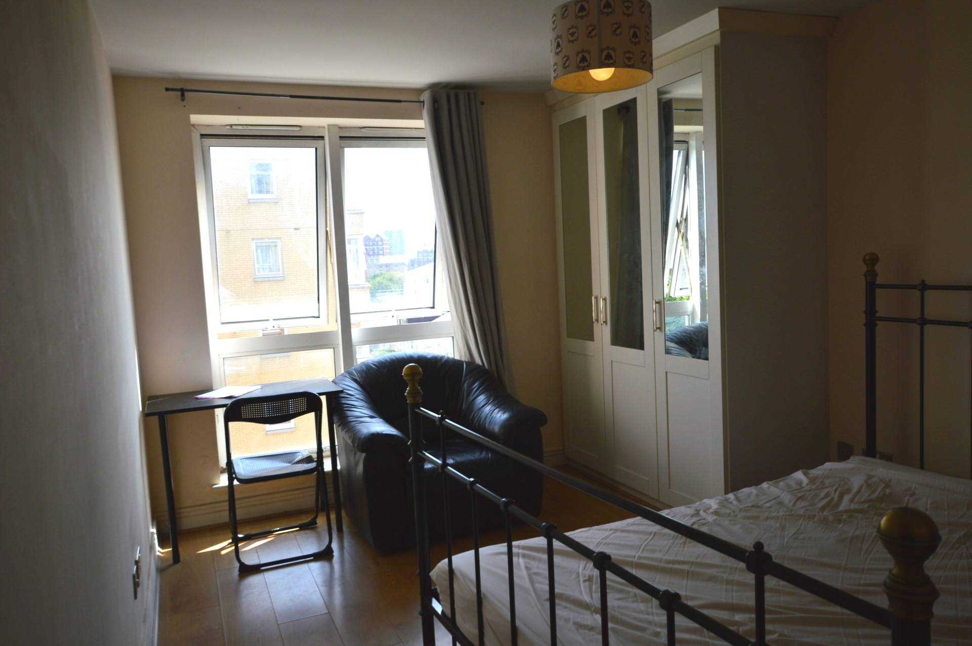 Property To Rent In London L2L3914-1494