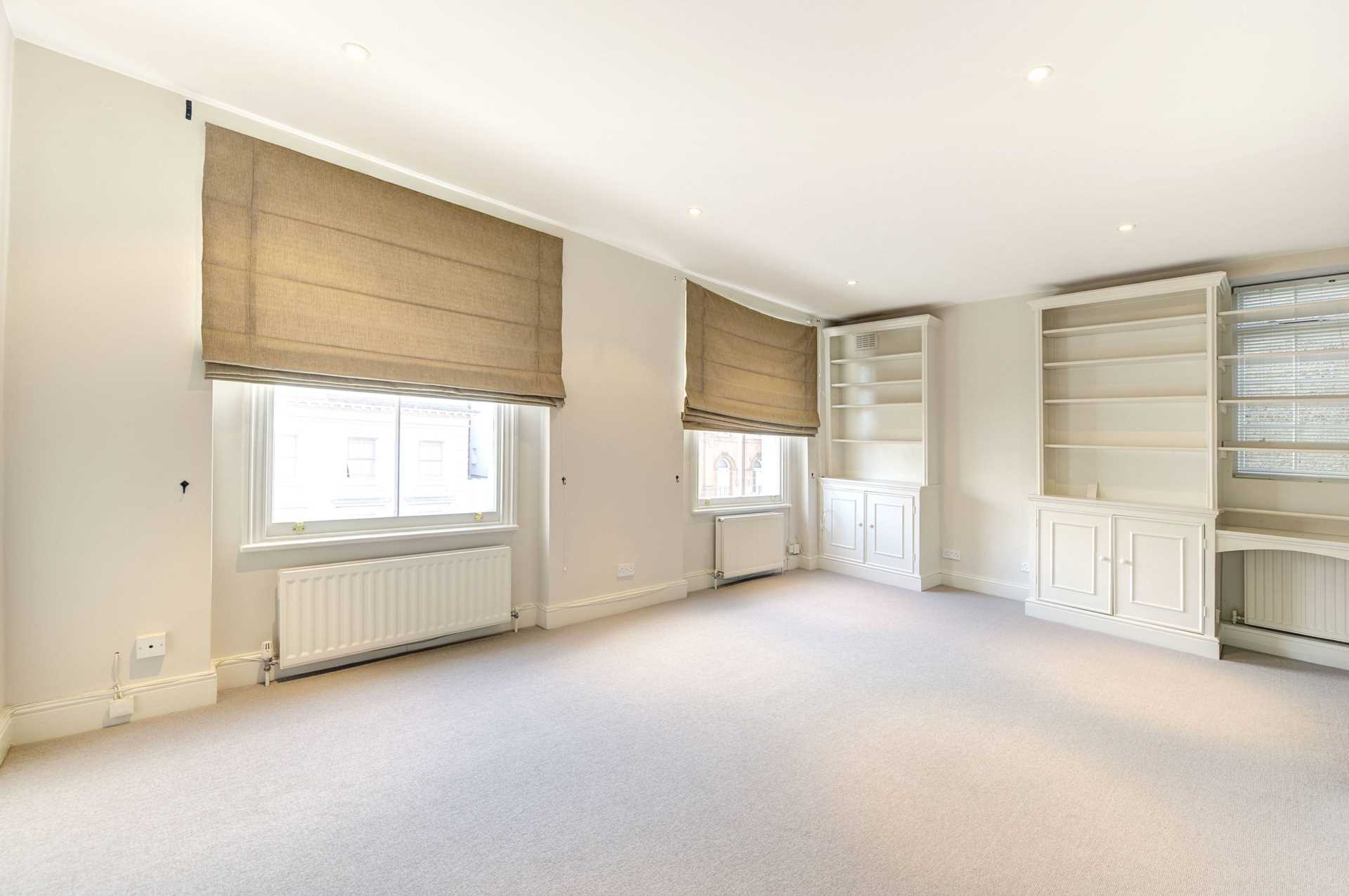 Rent In Holland Park L2L3948-320