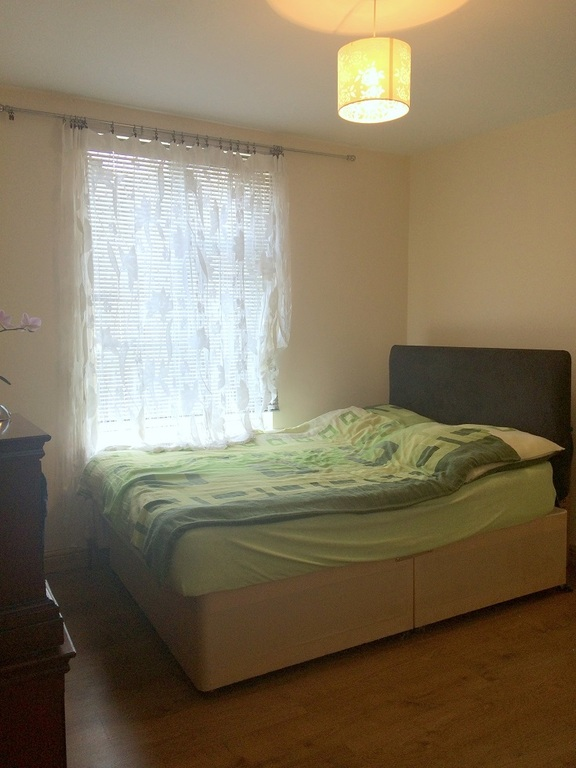 Flats And Apartments To Rent In Northolt Park L2L395-2107