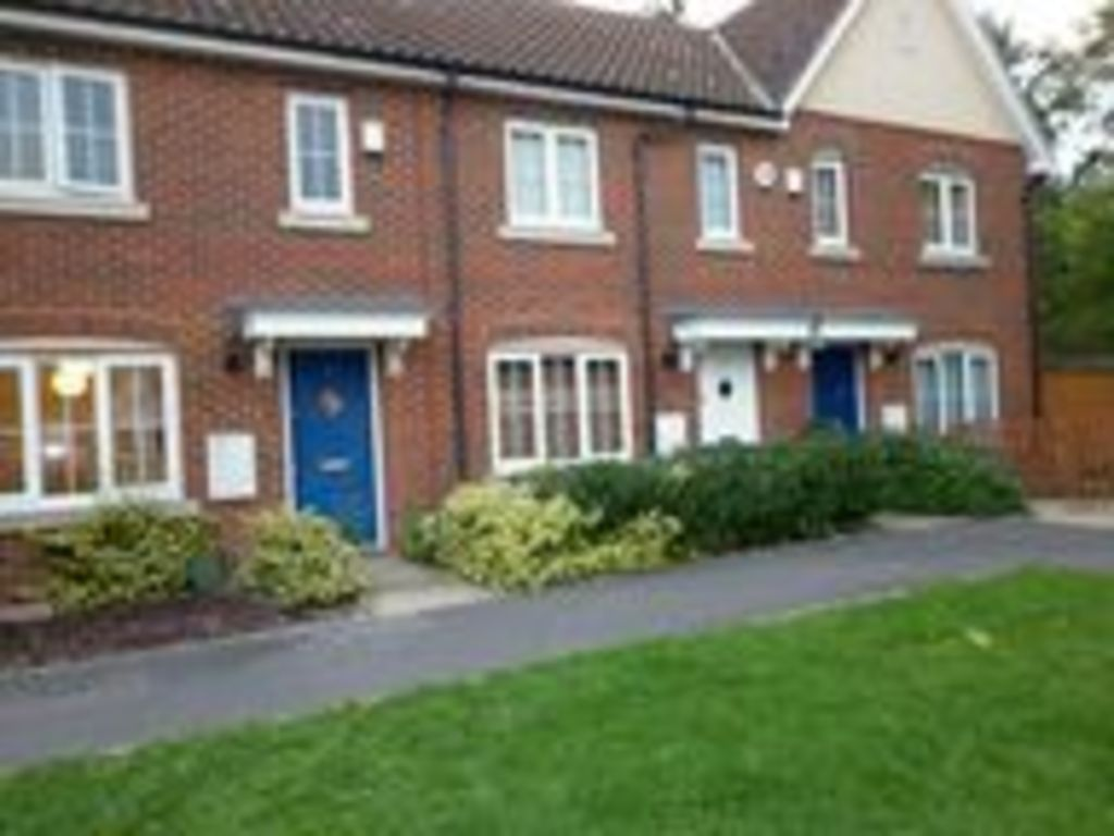 Property To Rent In London L2L395-2129