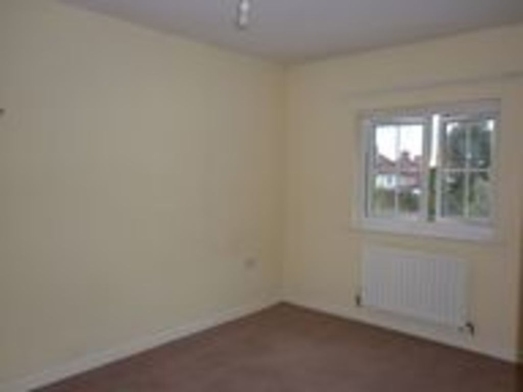 House To Rent In London L2L395-2129