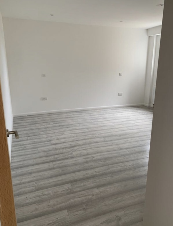 Student To Rent In Wanstead L2L395-3214