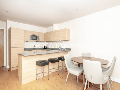 Flats And Apartments To Rent In Colindale L2L397-432
