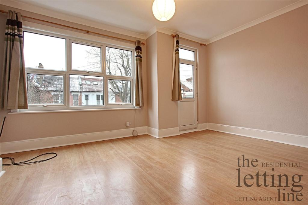Property To Rent In London L2L3970-100