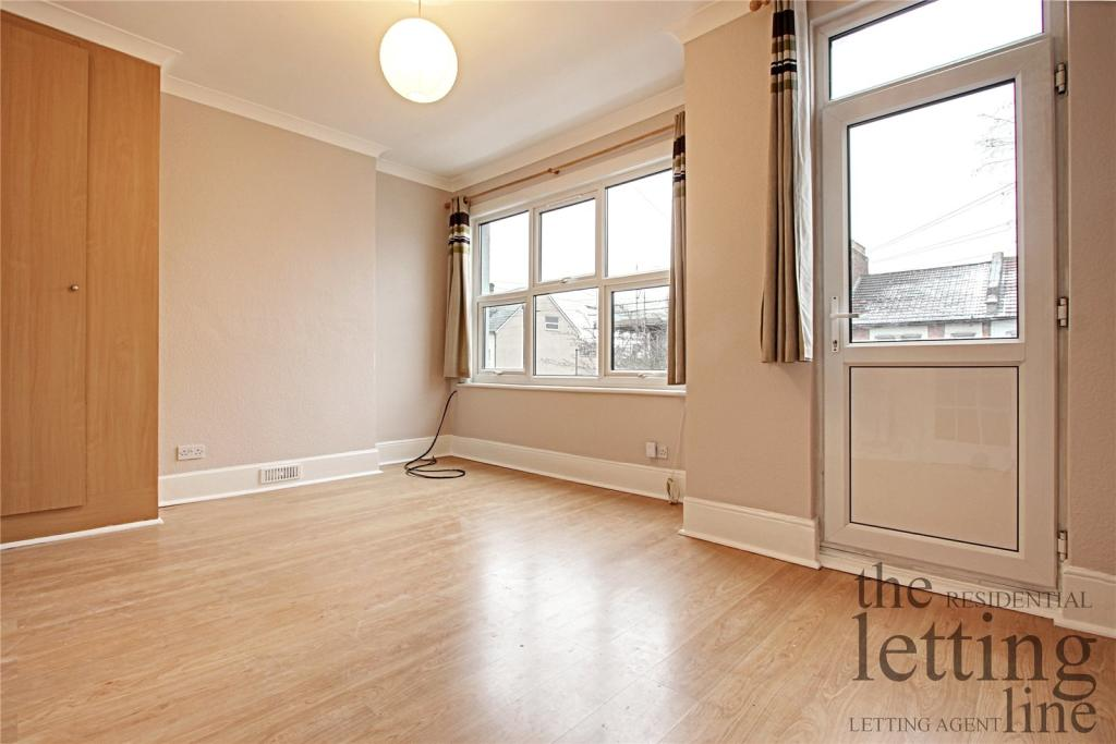 Flats And Apartments To Rent In Bowes Park L2L3970-100