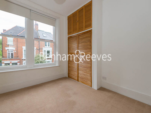 Flats And Apartments To Rent In Camden L2L398-263