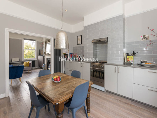 Flats And Apartments To Rent In London L2L398-529