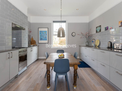 Flats And Apartments To Rent In Camden L2L398-529