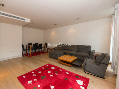 Flats And Apartments To Rent In London L2L399-267