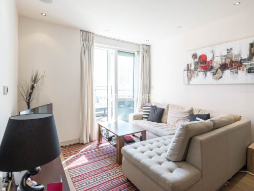 Property To Rent In London L2L399-207