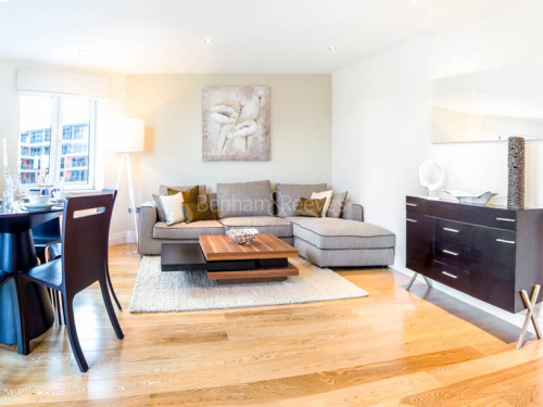 Property To Rent In London L2L399-135