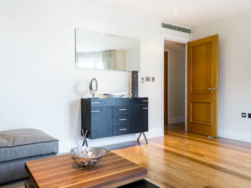 Flats And Apartments To Rent In West Brompton L2L399-135