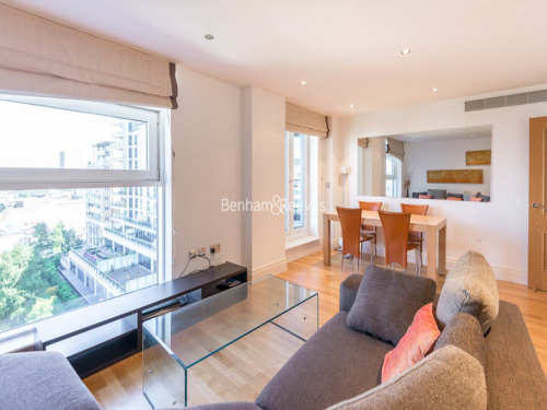 Flats And Apartments To Rent In London L2L399-189