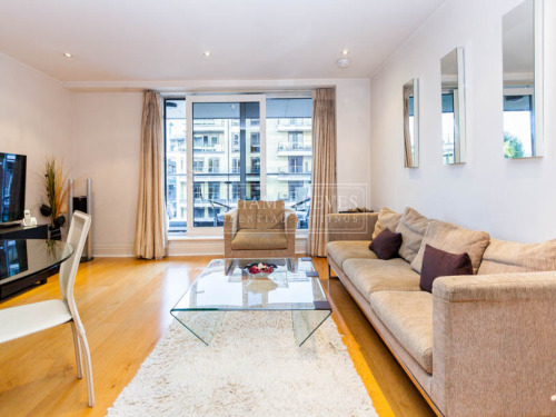 Property To Rent In London L2L399-458
