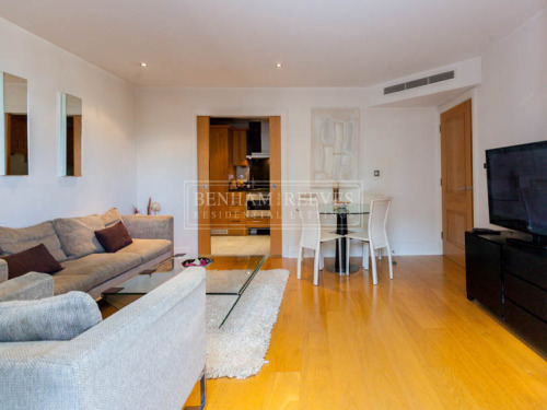Flats And Apartments To Rent In London L2L399-458