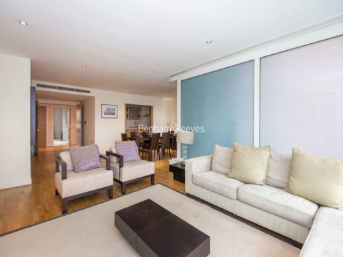 Flats And Apartments To Rent In London L2L399-342