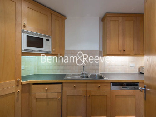 Flats And Apartments To Rent In London L2L400-314