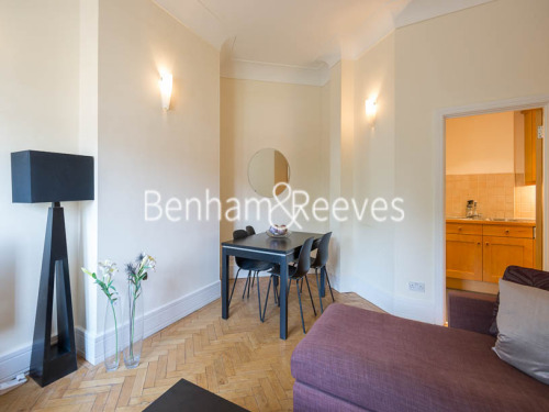 Flats And Apartments To Rent In Clerkenwell L2L400-314