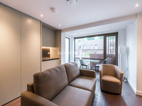 Property To Rent In London L2L400-166