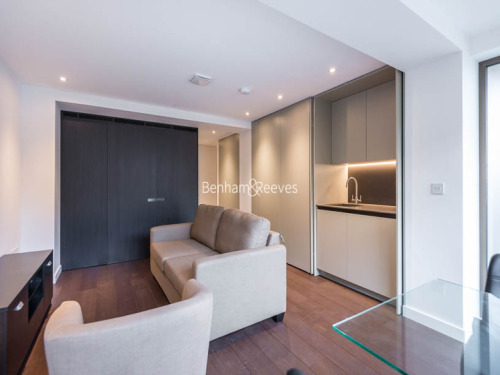 Flats And Apartments To Rent In High Holborn L2L400-166