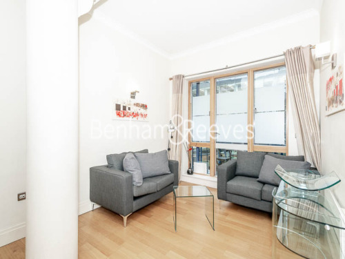 Property To Rent In London L2L400-200