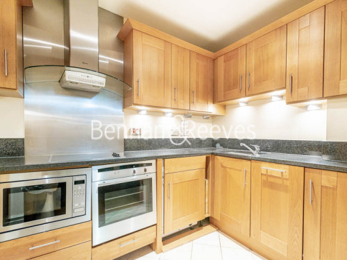 Flats And Apartments To Rent In London L2L400-200
