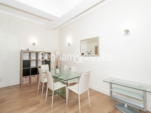 Flats And Apartments To Rent In Temple L2L400-200