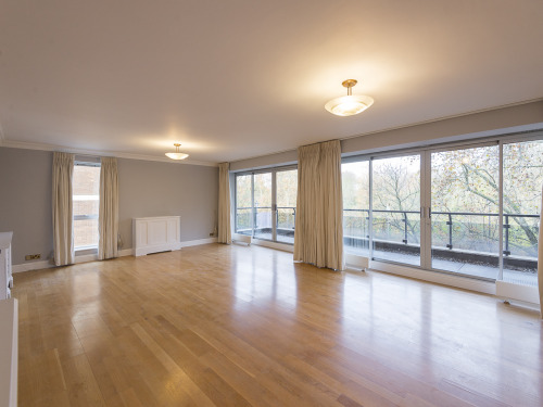 Property To Rent In London L2L401-103