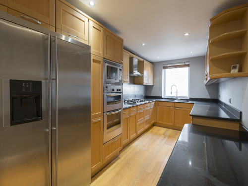 Flats And Apartments To Rent In London L2L401-103
