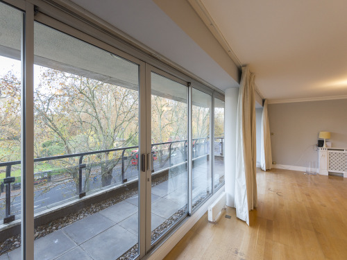 Flats And Apartments To Rent In Queens Gate L2L401-103