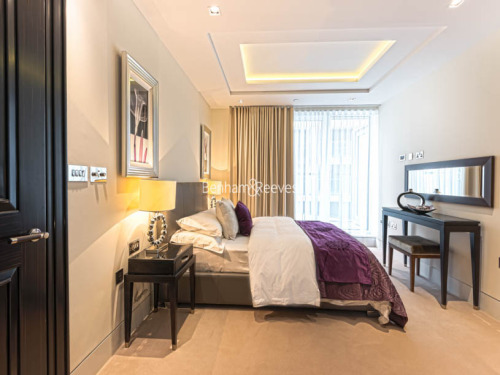Flats And Apartments To Rent In London L2L401-461