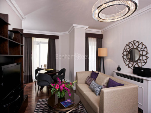 Property To Rent In London L2L401-425