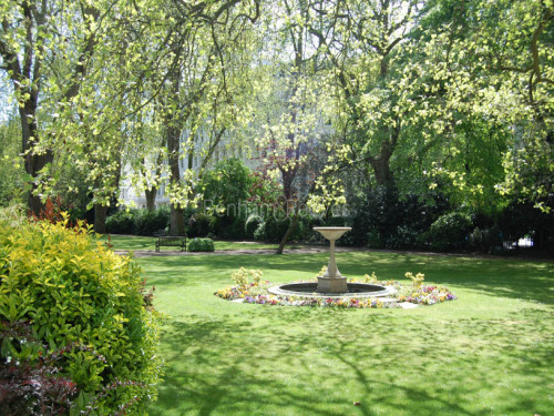 Flats And Apartments To Rent In South Kensington L2L401-425