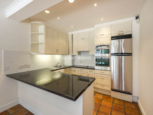 Property To Rent In London L2L401-417