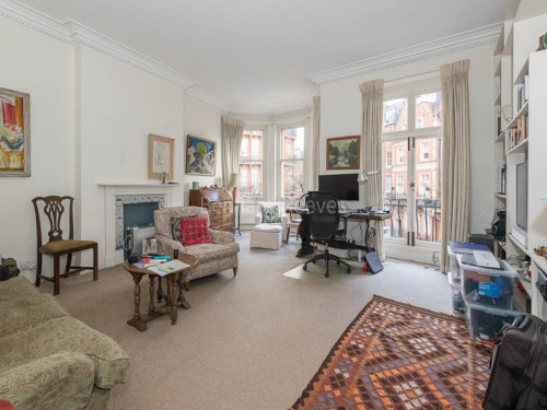 Property To Rent In London L2L401-445