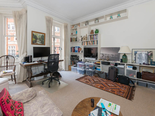 Flats And Apartments To Rent In London L2L401-445