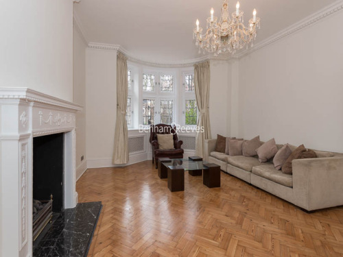 Property To Rent In London L2L401-409