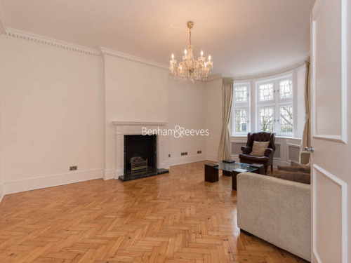Flats And Apartments To Rent In London L2L401-409