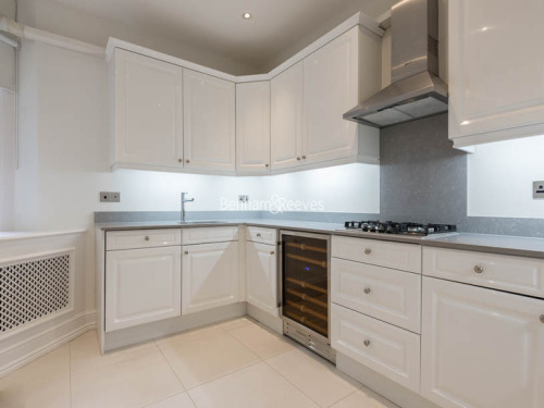 Flats And Apartments To Rent In Queens Gate L2L401-409