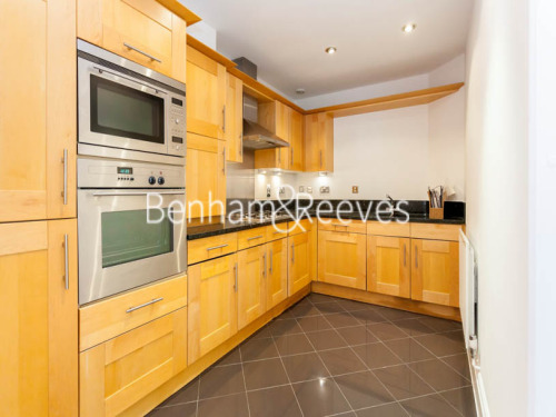 Flats And Apartments To Rent In London L2L401-339