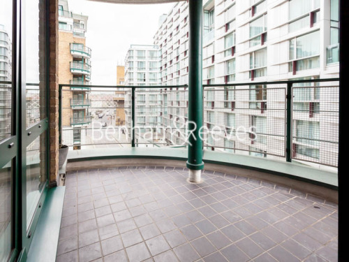 Rent In Earls Court L2L401-339