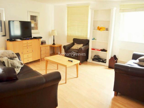 Property To Rent In London L2L402-354