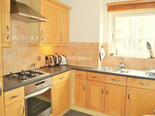 Flats And Apartments To Rent In London L2L402-354