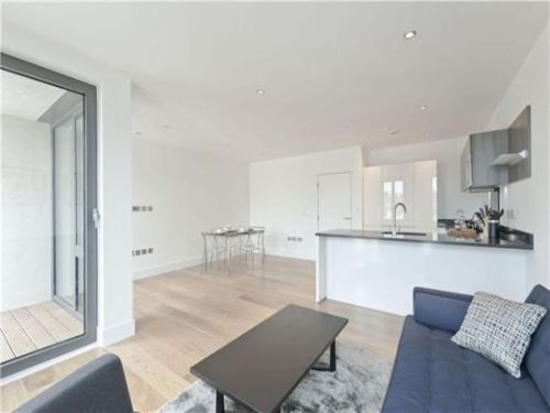 Flats And Apartments To Rent In London L2L402-347