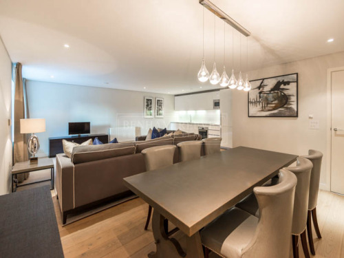 Property To Rent In London L2L402-239