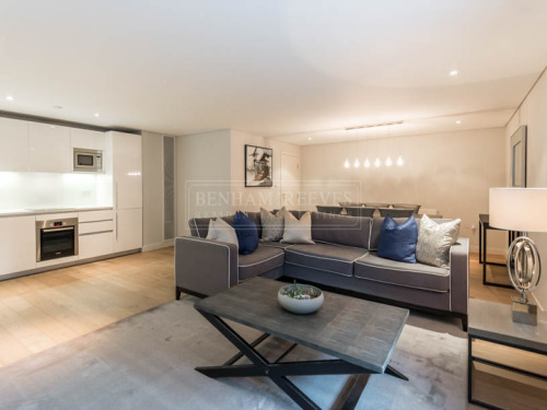 Flats And Apartments To Rent In London L2L402-239