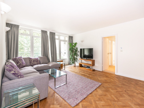 Flats And Apartments To Rent In London L2L402-303